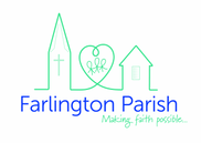 Welcome to Farlington Parish - making faith possible